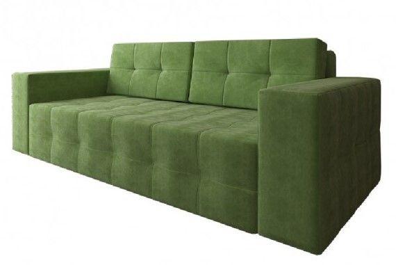 Диван Настоящая мебель Константин Питсбург (модель 101) - фото 2
