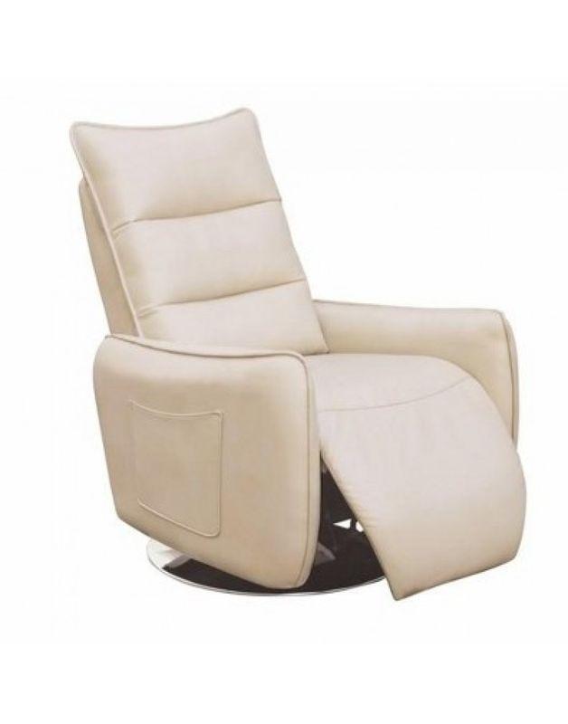 Кресло Halmar SAFARI - фото 1