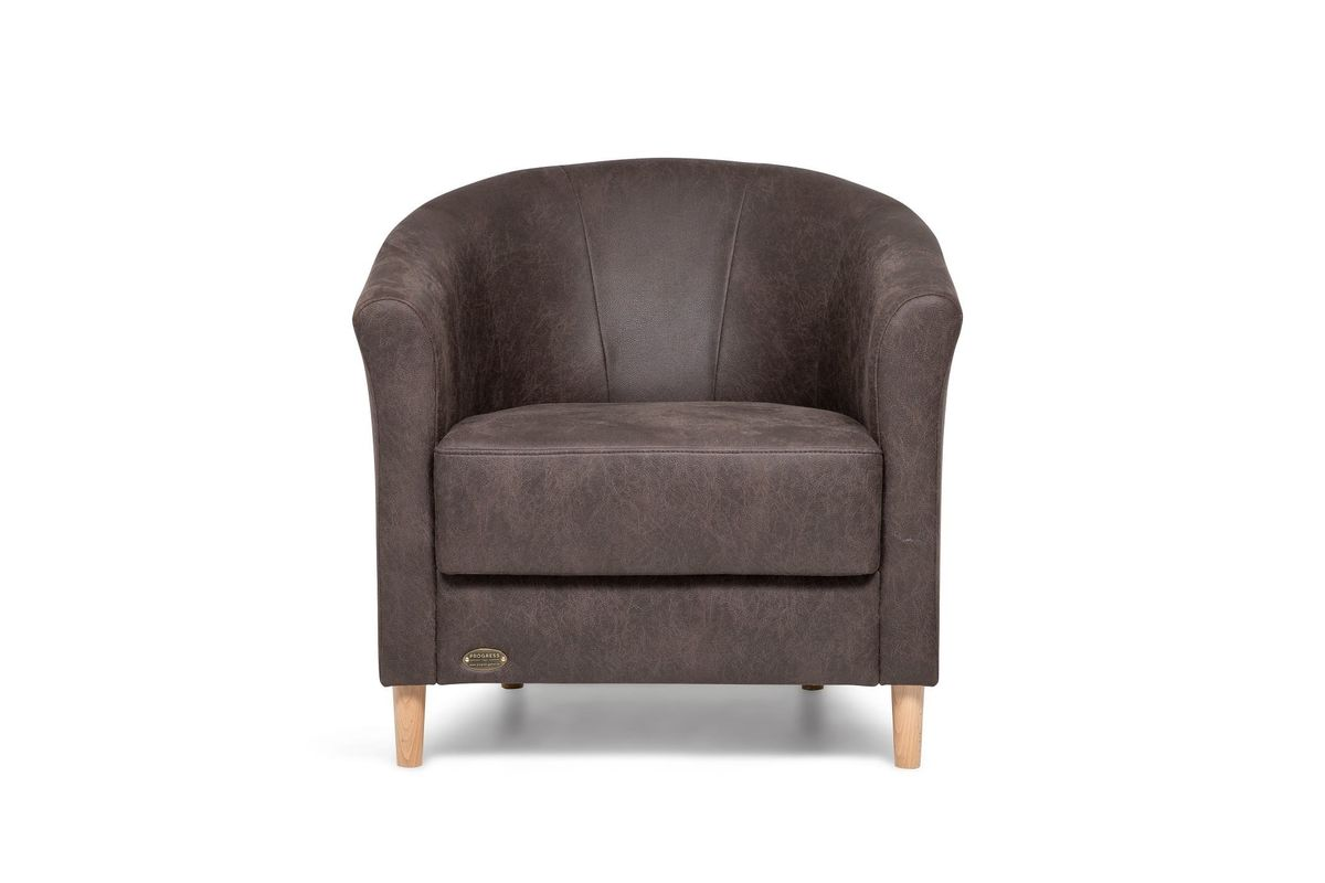 Кресло Прогресс Симпл ГМФ 597 - фото 1