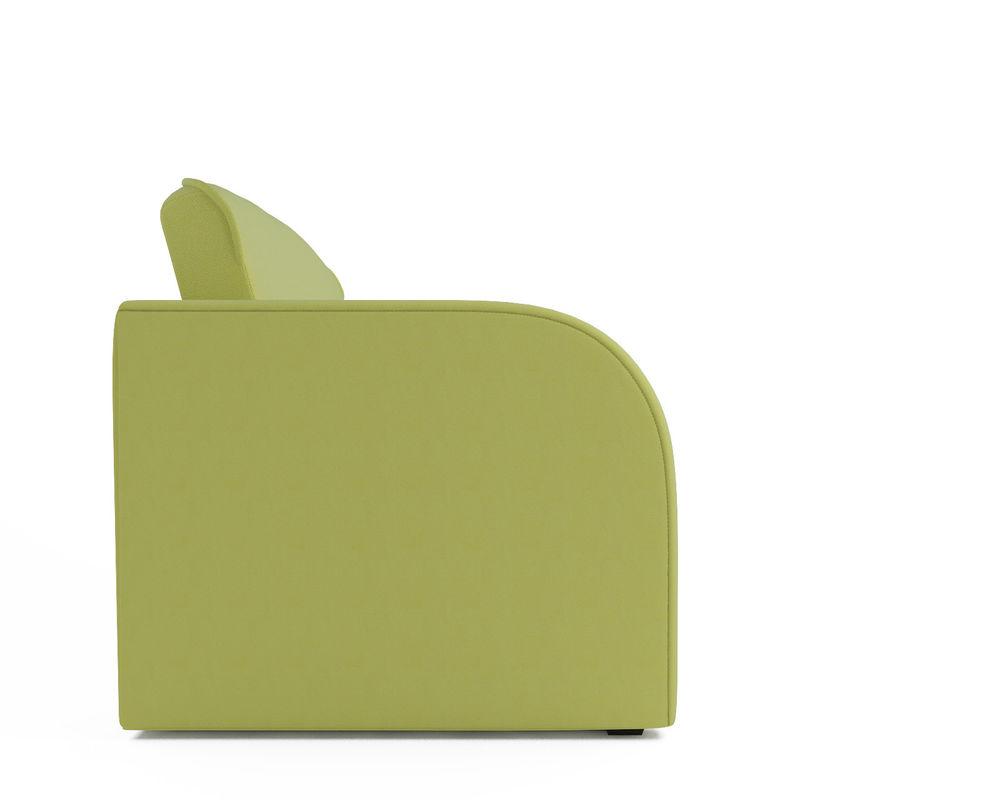 Диван Мебель-АРС Малютка (зеленый) - фото 3
