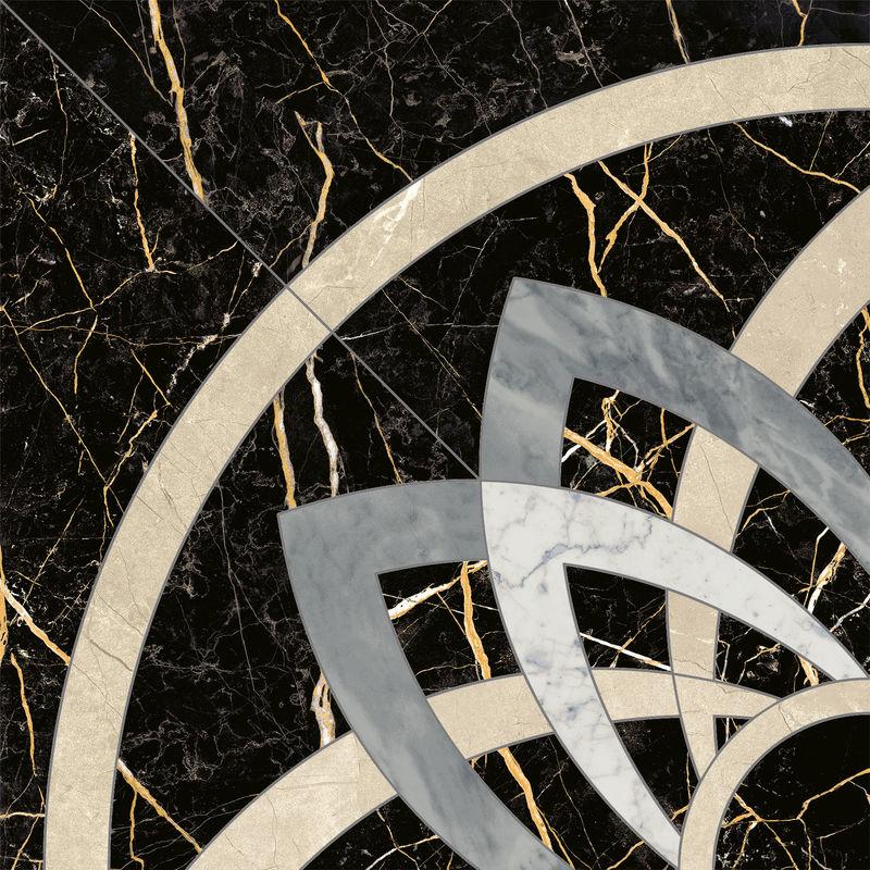 Картинки по запросу мрамор лоран интерьер