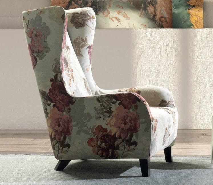 Кресло Wins K4 - фото 3