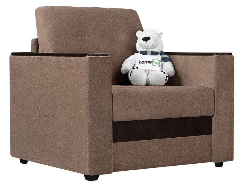 Кресло Homeme Атланта AAA0008035 - фото 1