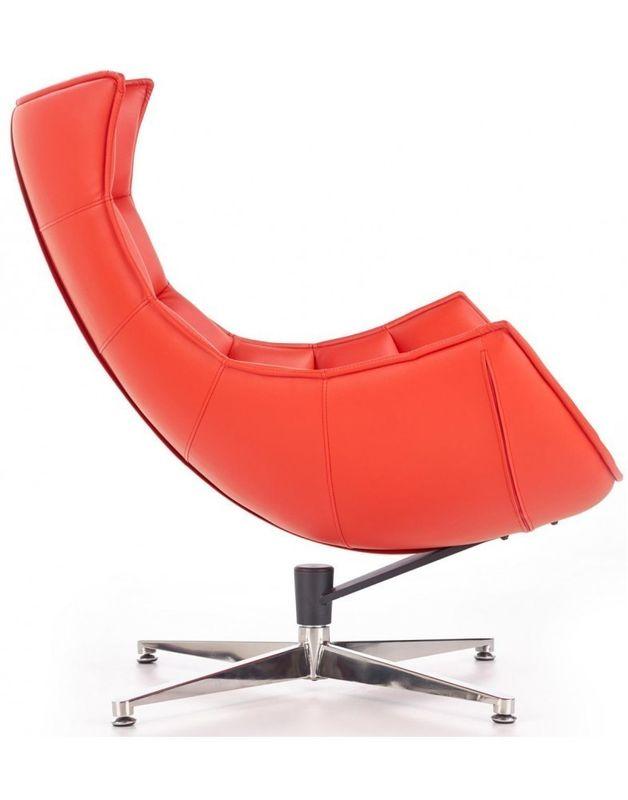 Кресло Halmar MAYER - фото 13