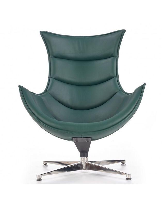Кресло Halmar MAYER - фото 5