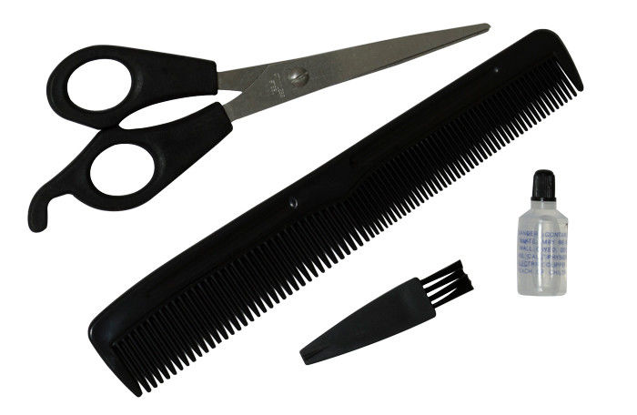 Машинка для стрижки волос Aurora AU 3080 - фото 3