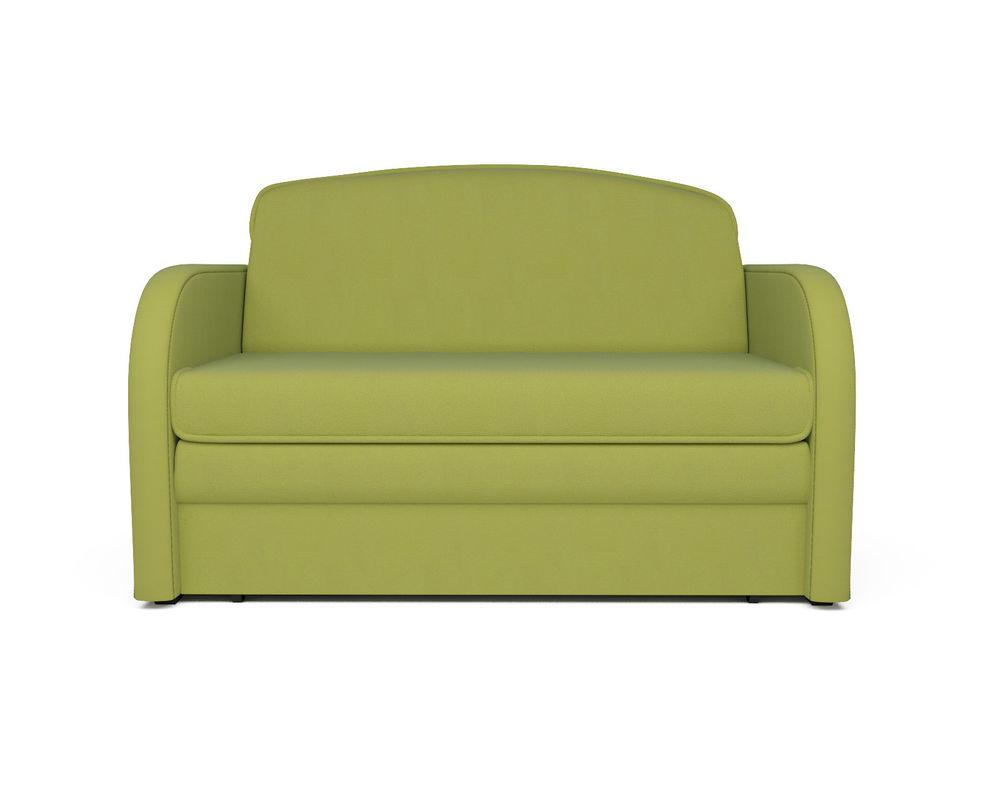 Диван Мебель-АРС Малютка (зеленый) - фото 2