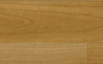 Линолеум Forbo (Eurocol) Emerald Wood 8601 - фото 1