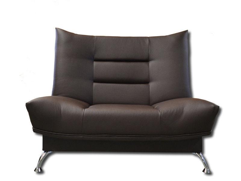Кресло Виктория Мебель 1 милан ДР 1 - фото 1