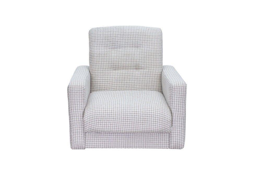 Кресло Квартет Лондон-2 (82x88x90) - фото 4