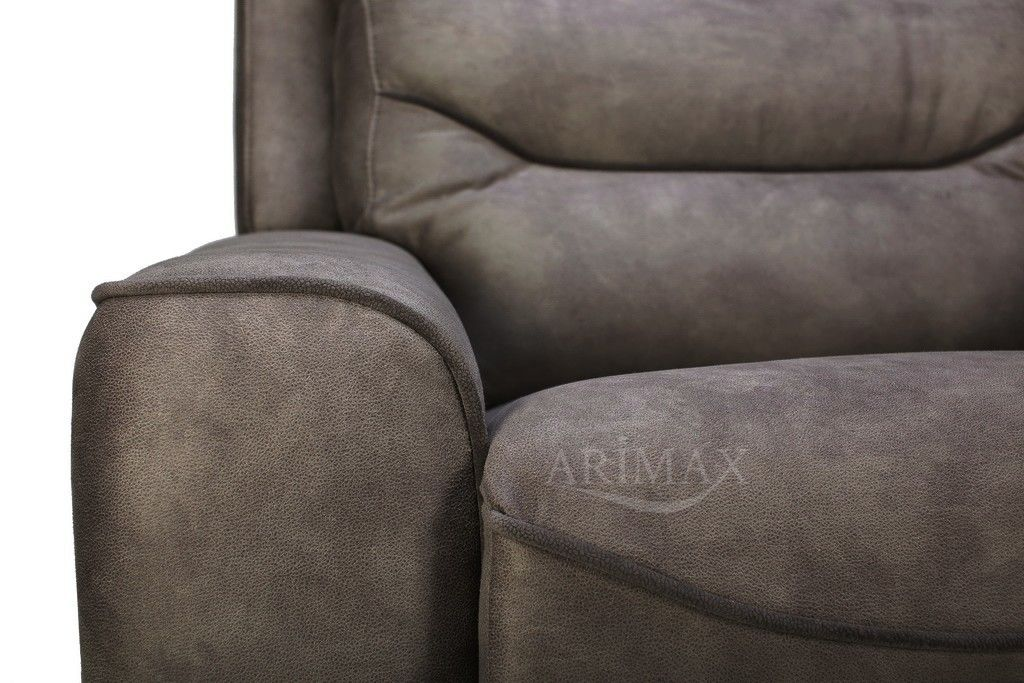 Кресло Arimax Рокки (Африканский носорог) - фото 6