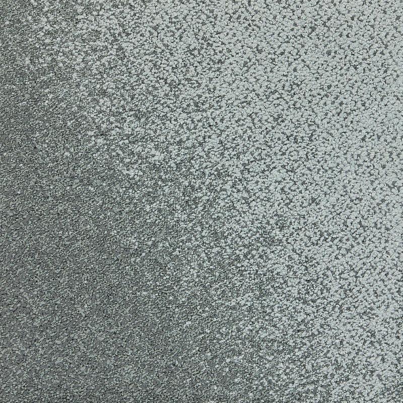 Ковровое покрытие Interface Radial 4272008 Disperse - фото 1