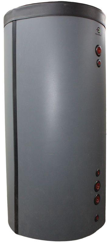 Буферная емкость Теплобак ВТА-2 1500/3.85 - фото 7