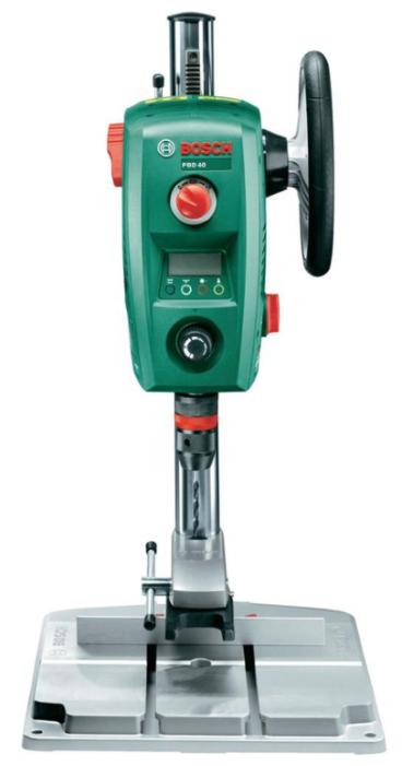 Bosch PBD 40 - фото 3