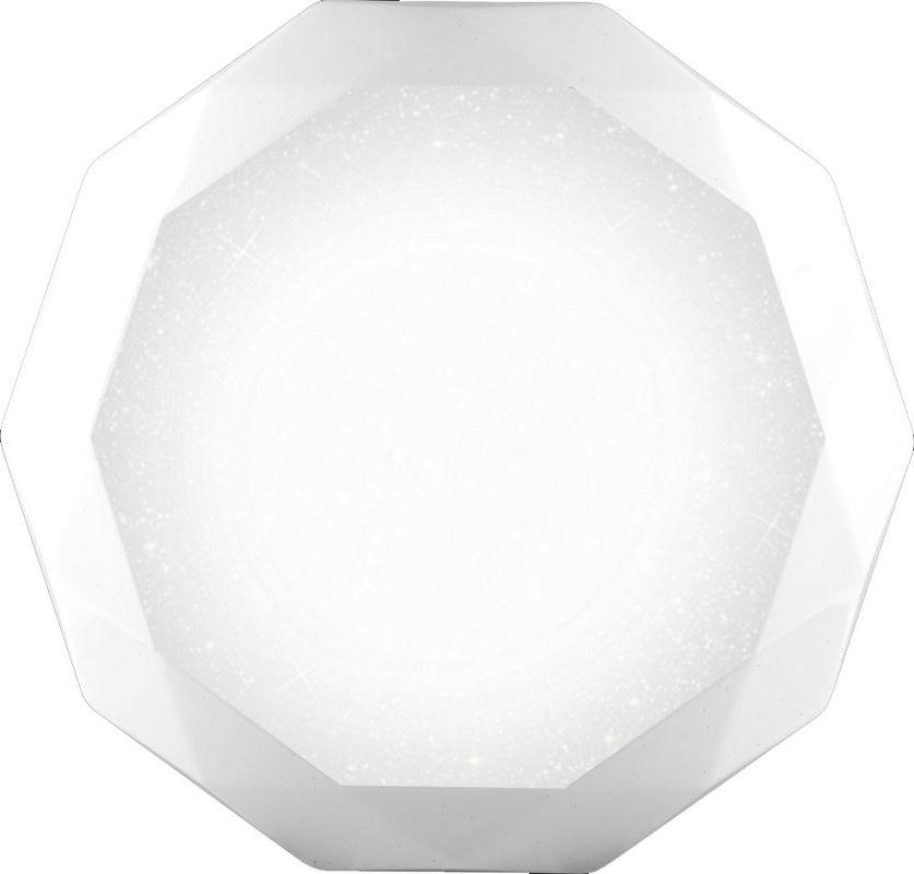Настенно-потолочный светильник Feron AL5201 60W - фото 1