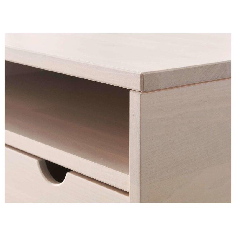 Стол-консоль IKEA Кноттен 303.847.99 - фото 7