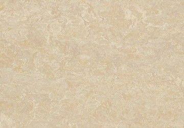 Линолеум Forbo (Eurocol) Marmoleum Real 2499 - фото 1