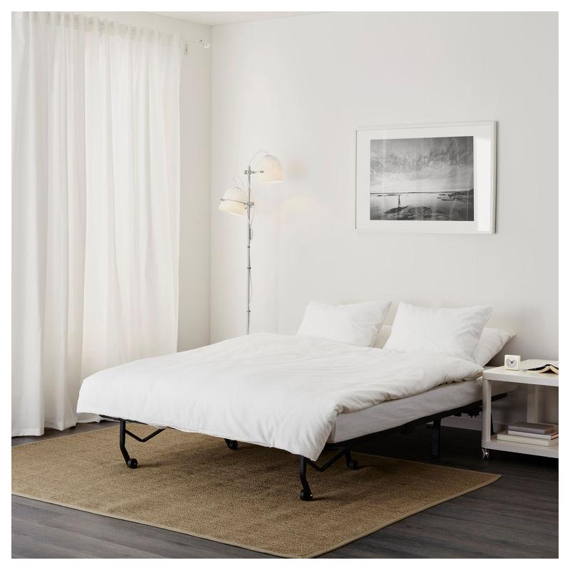 Диван IKEA Ликселе Левос 791.499.27 - фото 7