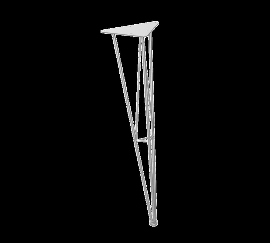 Обеденный стол Sheffilton SHT-TU10/80 ЛДСП - фото 3