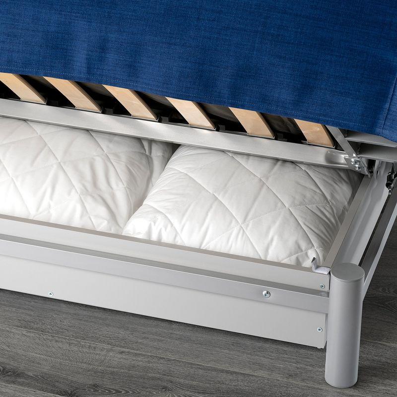 Диван IKEA Бединге [993.091.23] - фото 5