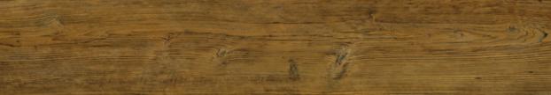 Виниловая плитка ПВХ Moduleo Transform click Latin Pine 24828 - фото 1