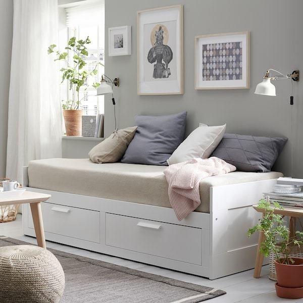 Диван IKEA Бримнэс 603.691.32 - фото 2
