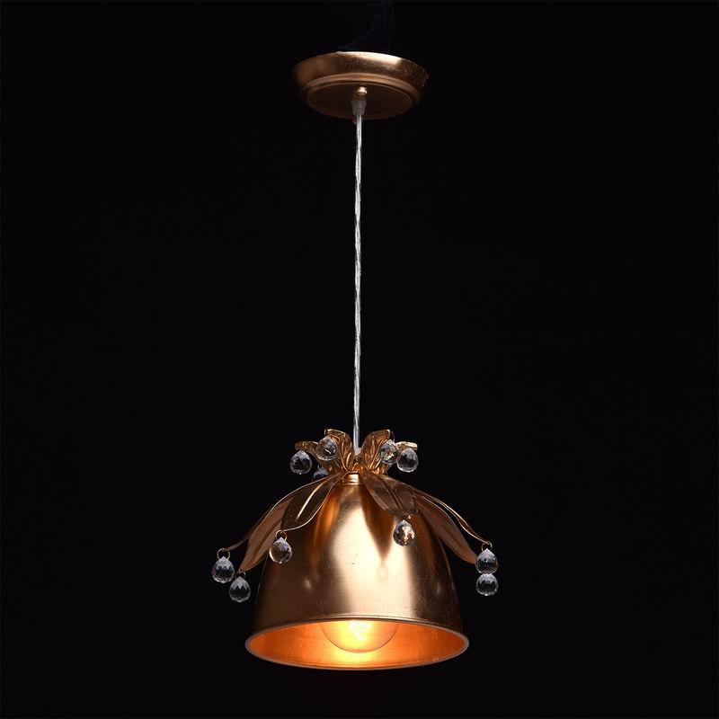 Светильник Chiaro Виола 298011801 - фото 2