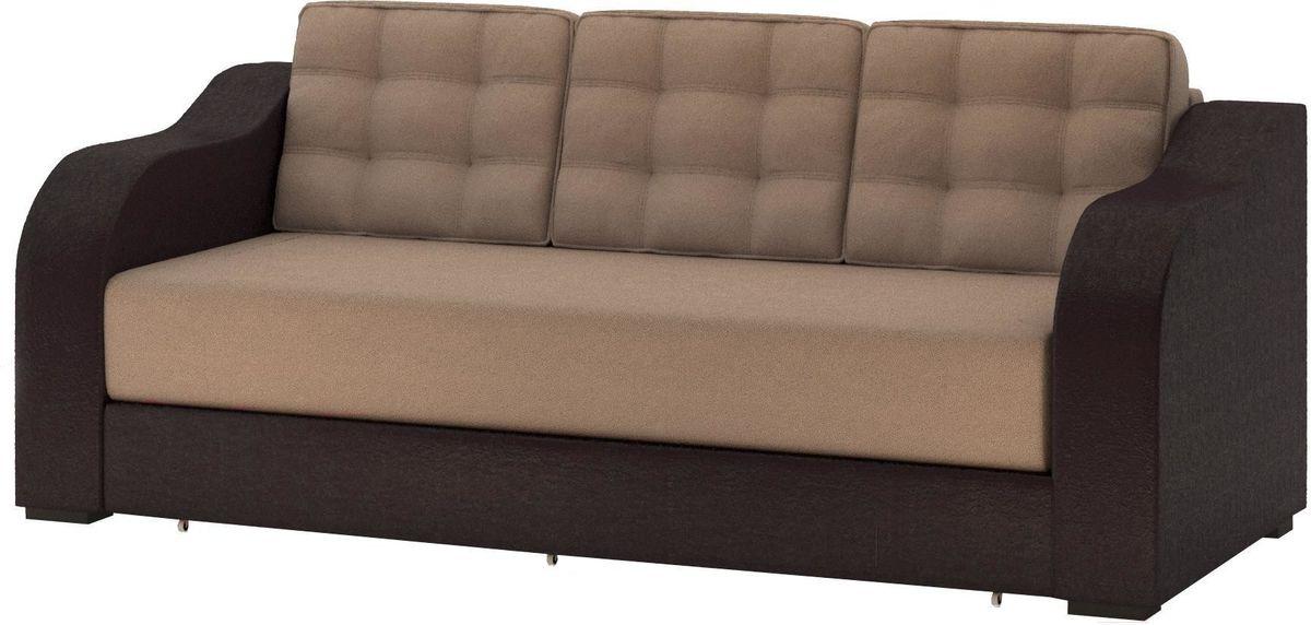 Диван Мебель Холдинг МХ12 Фостер-2 [Ф-2-2-4B-OU] - фото 1