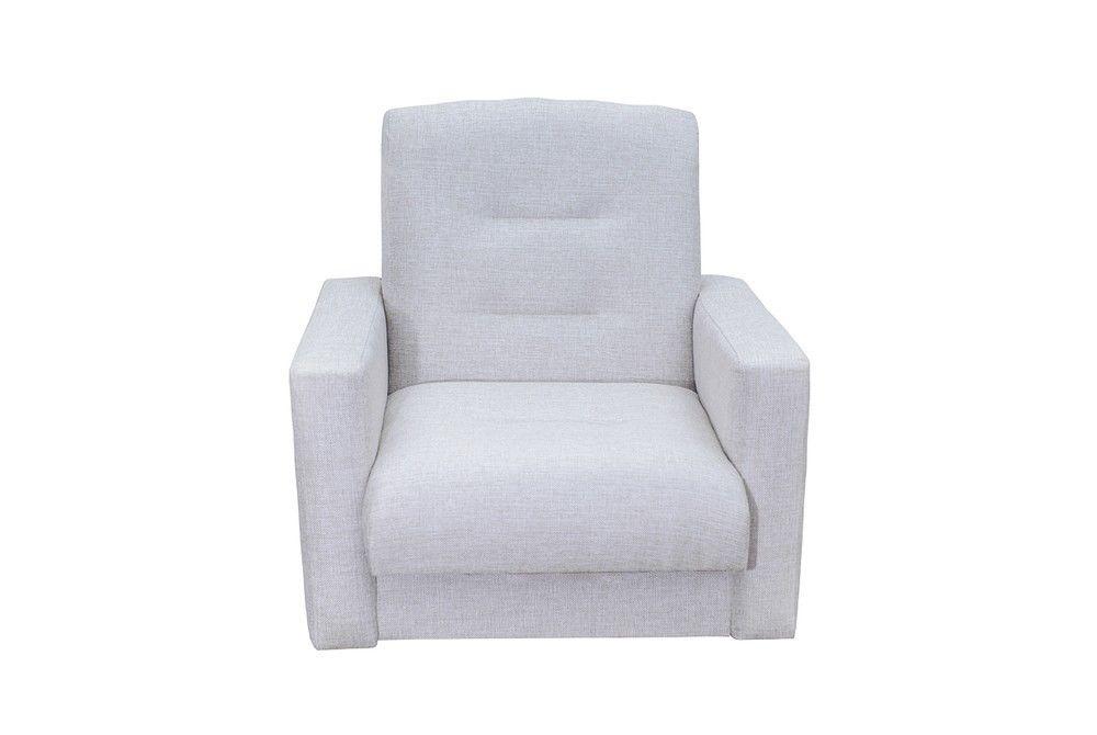 Кресло Квартет Лондон-2 (82x88x90) - фото 3