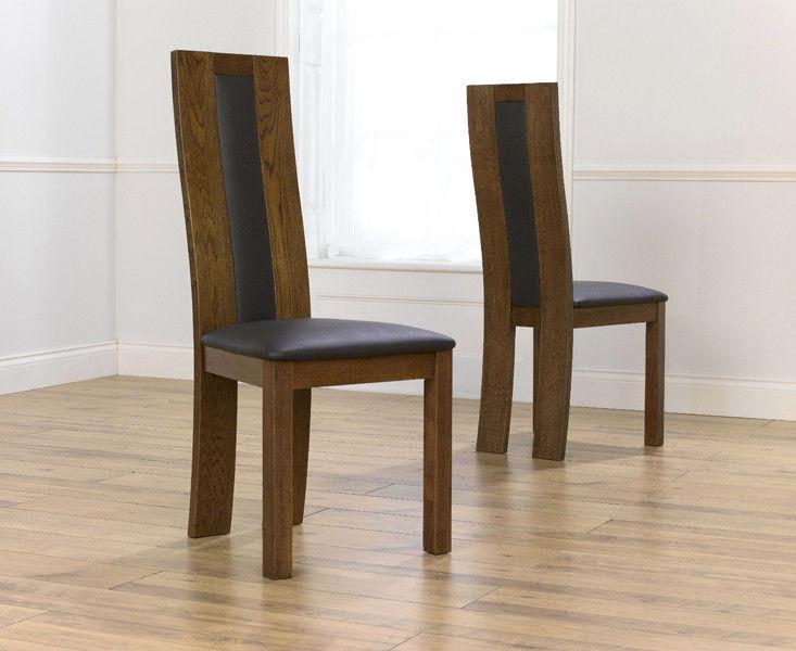 Кухонный стул Orvietto SL122 - фото 2