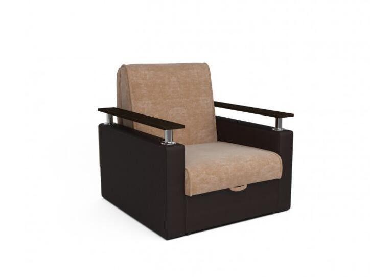 Кресло Craftmebel Шарм - Кордрой - фото 1