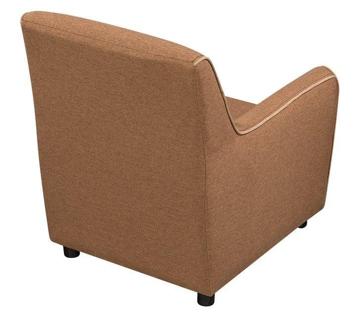 Кресло Homeme Флэтфорд AAA0331010 - фото 3