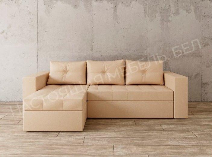 Диван Настоящая мебель Константин (модель 22) - фото 1