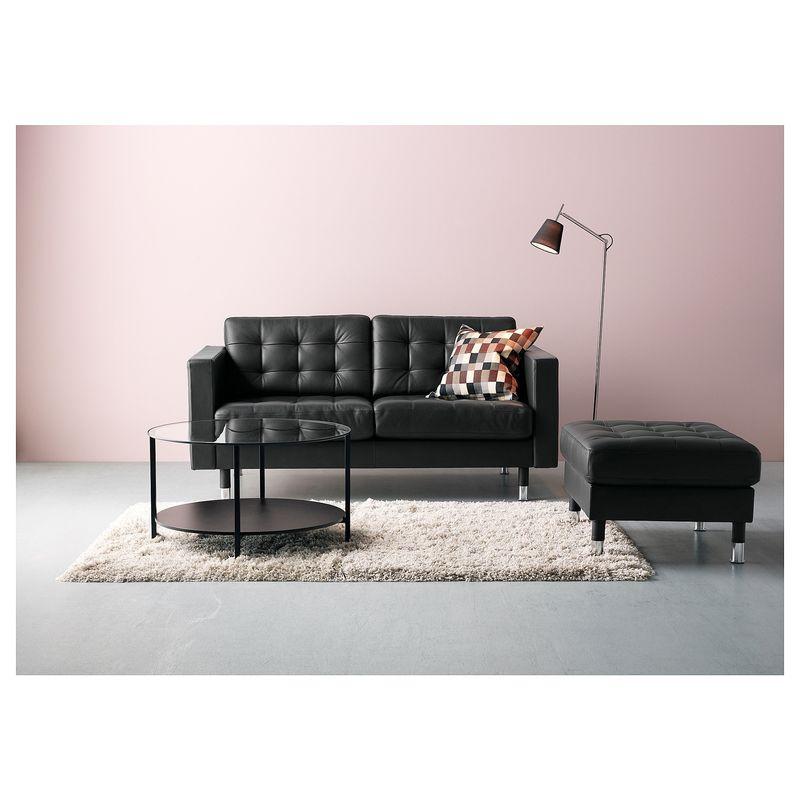 Диван IKEA Ландскруна [892.488.99] - фото 10