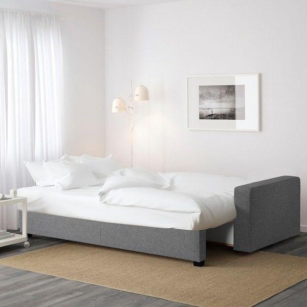Диван IKEA Гиммарп 904.472.99 - фото 3