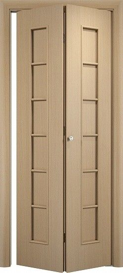 Межкомнатная дверь VERDA С-12Г - фото 7