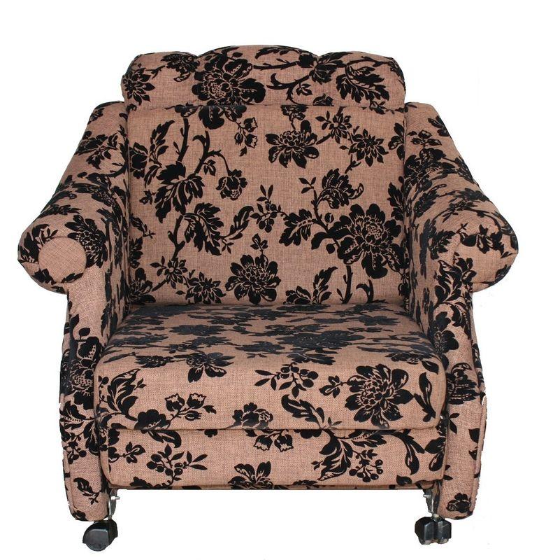 Кресло ИУ №5 Диана - фото 1