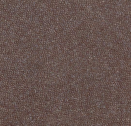 Линолеум Forbo (Eurocol) Surestep Mineral 89952 - фото 1