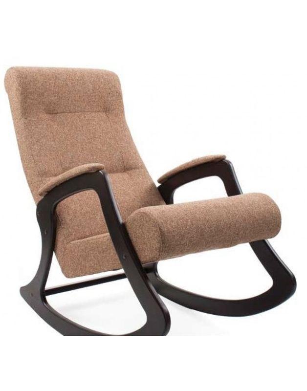 Кресло Impex Модель 2 Мальта (Мальта 3) - фото 1