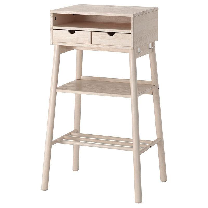 Стол-консоль IKEA Кноттен 303.847.99 - фото 1