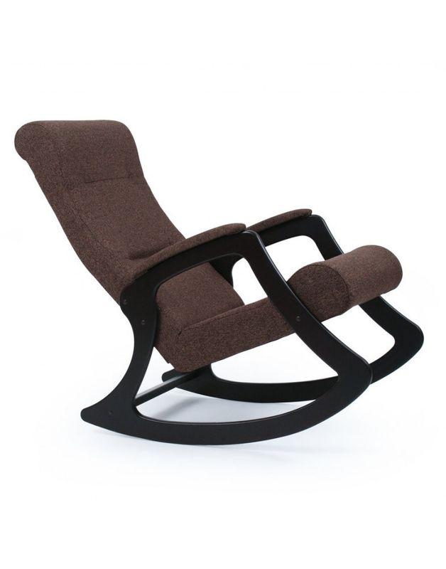 Кресло Impex Модель 2 Мальта (Мальта 3) - фото 3