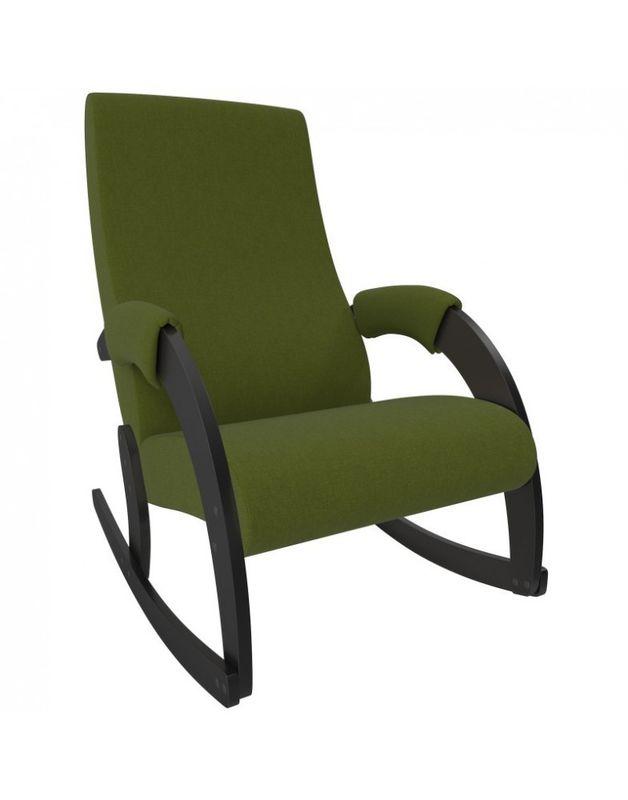 Кресло Impex Модель 67M  Montana (Montana 600) - фото 4