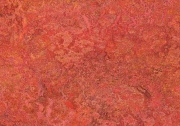 Линолеум Forbo (Eurocol) Marmoleum Vivace 3416 - фото 1
