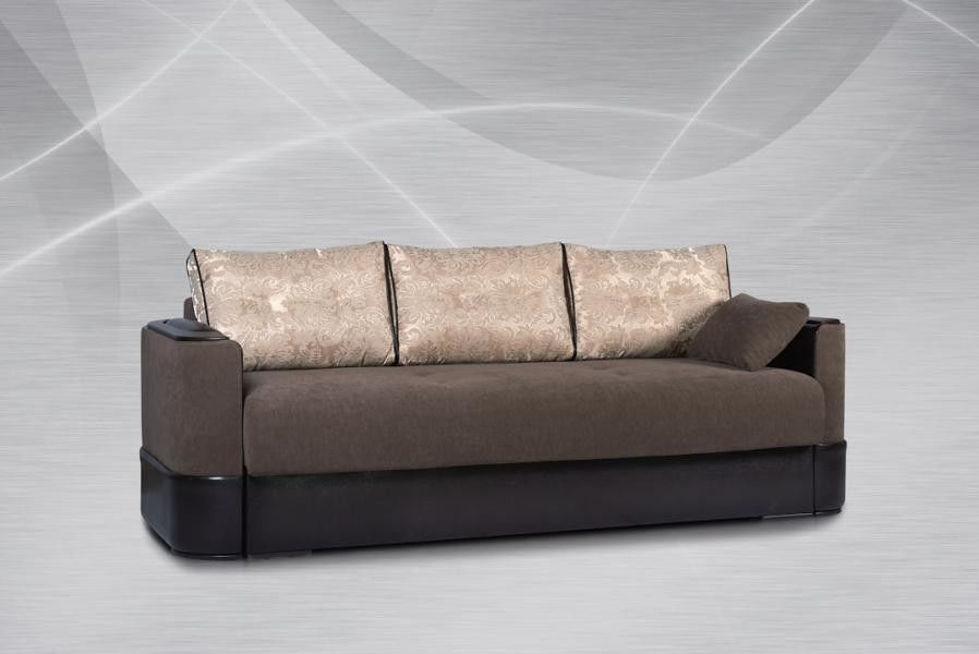 Диван Авита-мебель Марсель ММ-005 - фото 1