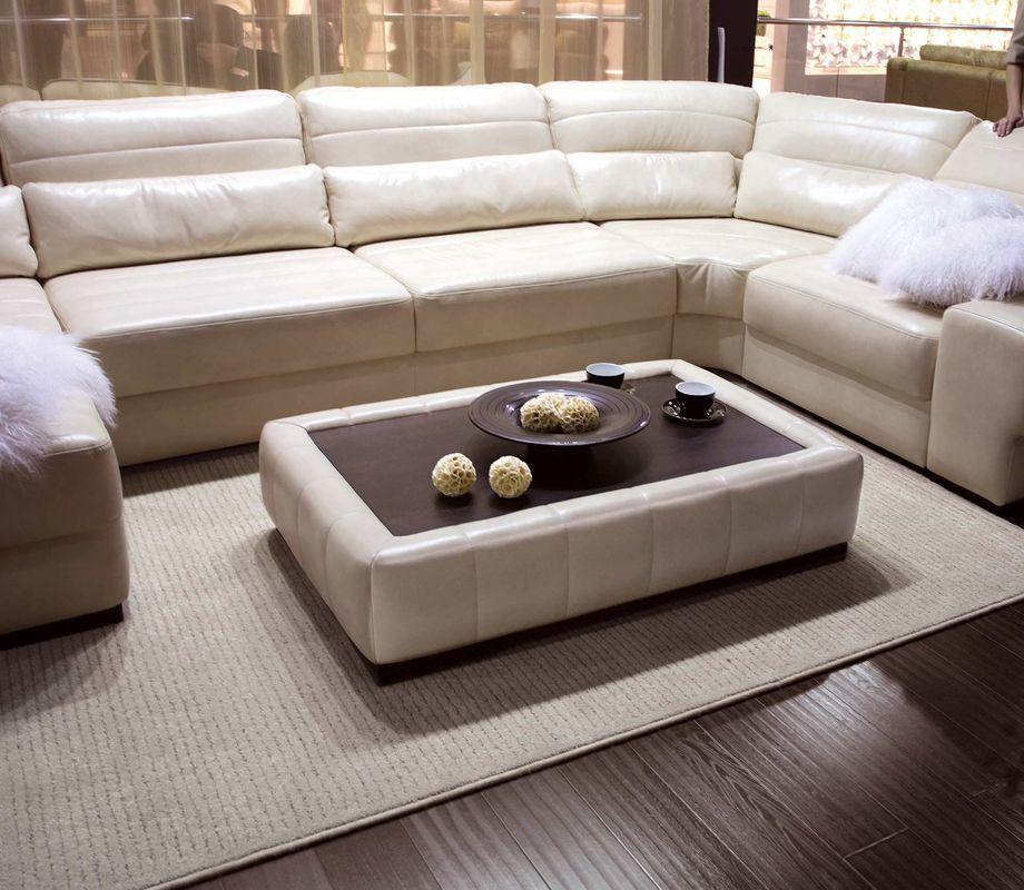 Элитная мягкая мебель mobel&zeit Space 2 - фото 3