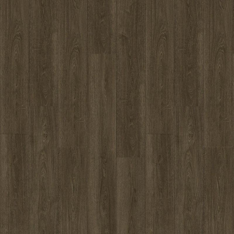 Виниловая плитка ПВХ Moduleo Transform Verdon OAK 24870 - фото 1