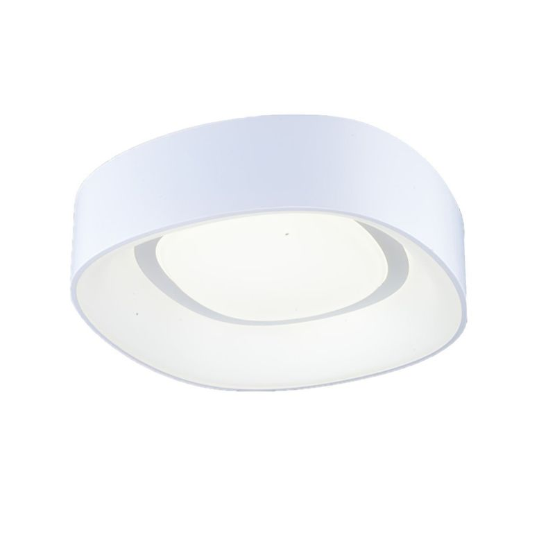 Настенно-потолочный светильник Omnilux Enfield OML-45207-51 - фото 1