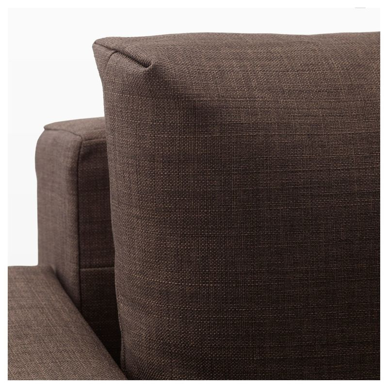 Диван IKEA Фрихетэн 304.115.52 - фото 5