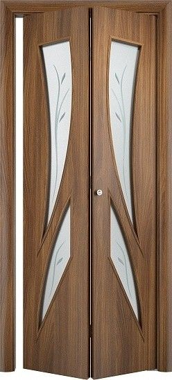 Межкомнатная дверь VERDA С-2Ф - фото 8