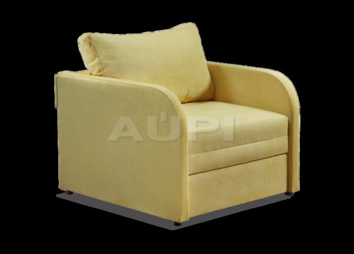 Кресло AUPI Улет - фото 1